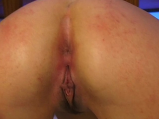 Nikky Blond (MMFFF w Judith, Justine) - Private Superfuckers 4
