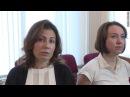 Адвокаты Урлашова и Лопатина о приговоре