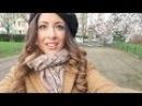 I'M NOT PERFECT Mimi Ikonn Vlog