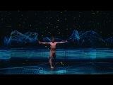 Танцы: Стас Литвинов (сезон 3, серия 19)