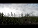 Cossacks Back to War Trailer