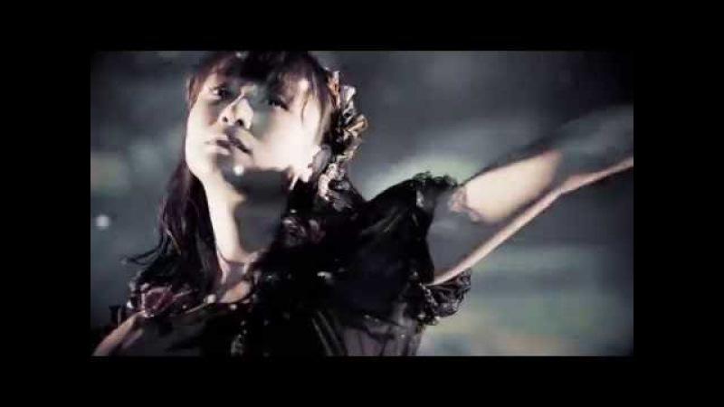 映画『コープスパーティー Book of Shadows』主題歌「砂漠の雨」Music Video(Short) / 今井麻32