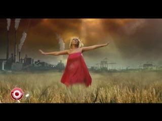 Группа USB - Реклама уральского пива с Натали