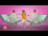 Группа USB - Реклама яиц с Егором Крид