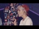 SHINee - 누난 너무 예뻐 (Replay)