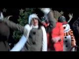 Volker Rosin - Weckt den Weihnachtsmann (Official Video)