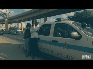 FUCK THE POLICE x DUDE ASS shot by @flyty773