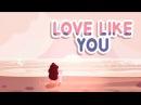 [SUMV] Love Like You COMPLETE Animation
