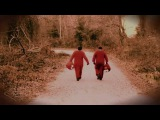 Ceschi &amp Sage Francis - Barely Alive (prod. by Factor Chandelier) OFFICIAL VIDEO