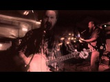 Black Claw - 'Upon Their Greedy Demise' live Arts Hall 8915