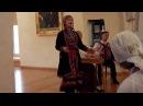 Анна Мишина - Народная песня мари