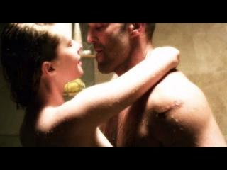 Паркер 2012 - Фильм Полная версия HD