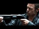 Ограбление казино 2012 Триллер, Криминал.