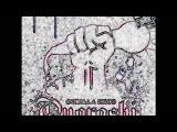 Quarashi- Diesel Power (Remix)