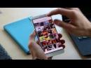 Смартфон Huawei Mate 9 Обзор Отзыв
