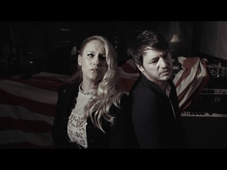 American Young - Soldier's Wife