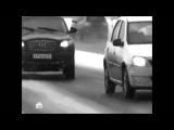 Стас Карпов и Вадик Мельников-Нет средства