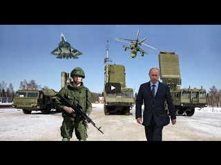 Россия вернулась !! Russian Military !! Russian Armed Forces !! ( MK2 - Move Out )