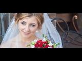 Wedding Clip E+A