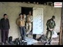 Суфистские боевики Ичкерии на Мавлиде, 1996 год