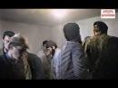 Зикр Суфистских боевиков Ичкерии. 1996 год