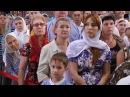 Новочеркасск Новости 01 08 2016