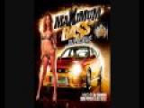 Da Hool - Meet Her At The Love Parade (Suae &amp Pulsar Remix)