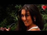 Красивая цыганская песня HD720