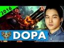 May 30, 2016 도파 Dopa Graves Jungle S6 Live Stream - KR LOL SoloQ