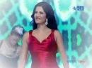 Katrina Kaif Arjun Rampal at 15th Screen awards