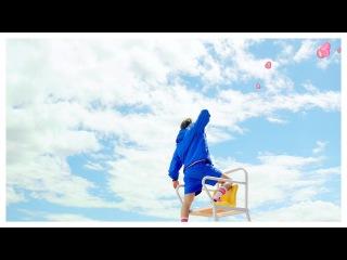 MC MONG (MC몽) - Visual Gangster (널 너무 사랑해서)(Feat.정은지)