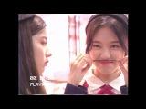 이달의 소녀/희진&현진 (LOOΠΔ/HeeJin&HyunJin)