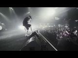 #Oxxxymiron - Девочка Пиздец Live in Kiev 23112016