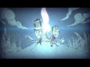 Don't Starve Together A New Reign Part 1