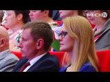 В столице прошла встреча минских делегатов 5 го Всебелорусского народного собрания