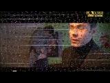 Россия, полное затмение film 03. КОВРЫ-УБИЙЦЫ