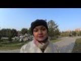 Мантра недели от #КатаринаВебер/ Составляем план на жизнь