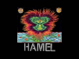 Peter Michael Hamel - Hamel (1972) FULL ALBUM