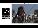 Rihanna Stay Love On The Brain Diamonds Live From The 2016 MTV VMAs