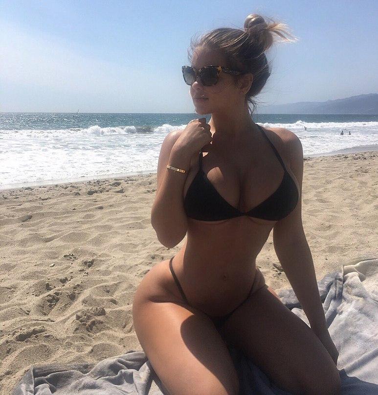 Анастасия Квитко   Los Angeles