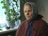 Соль земли. Фильм 1-й. Протоиерей Николай Рагозин