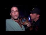 ECW On TNN 10.12.1999 HD