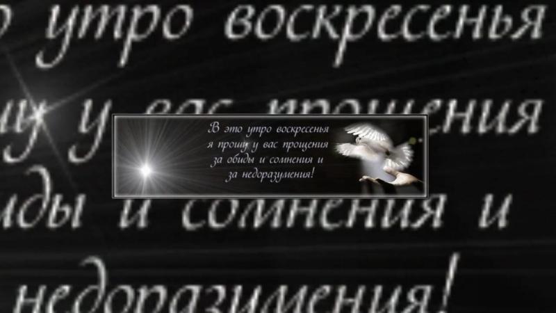 ГРУППА РЕФЛЕКС - ЛЮБЛЮ . автор ролика - ВИДАЙ АЛЕКСАНДР