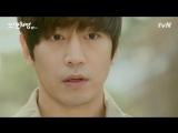 Другая О Хэ Ён 3 серия (озвучка Julia Prosenuk)