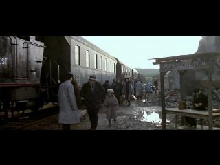 «Жизнь и ничего больше»  1989  Режиссер: Бертран Тавернье   драма, военный