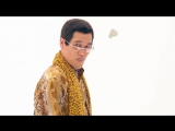 PIKOTARO - PPAP (Pen Pineapple Apple Pen) (Long Version)