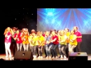 2016-04-24 10-летие Калейдоскопа родительская группа (Лена)