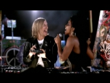 David Guetta - When Love Takes Over Feat. Kelly Rowland Remastered, MixMash 1080i