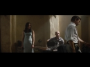 Миссия Невыполнима Протокол Фантом / Mission Impossible - Ghost Protocol 2011