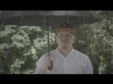 Карандаш - Нет хита (feat. Lenin) Клип 2016